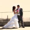 wedding_videographer_cork