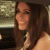 Wedding_in_Cork_and_Killarney
