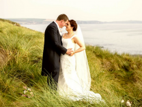 Wedding Videos in Bandon Cork