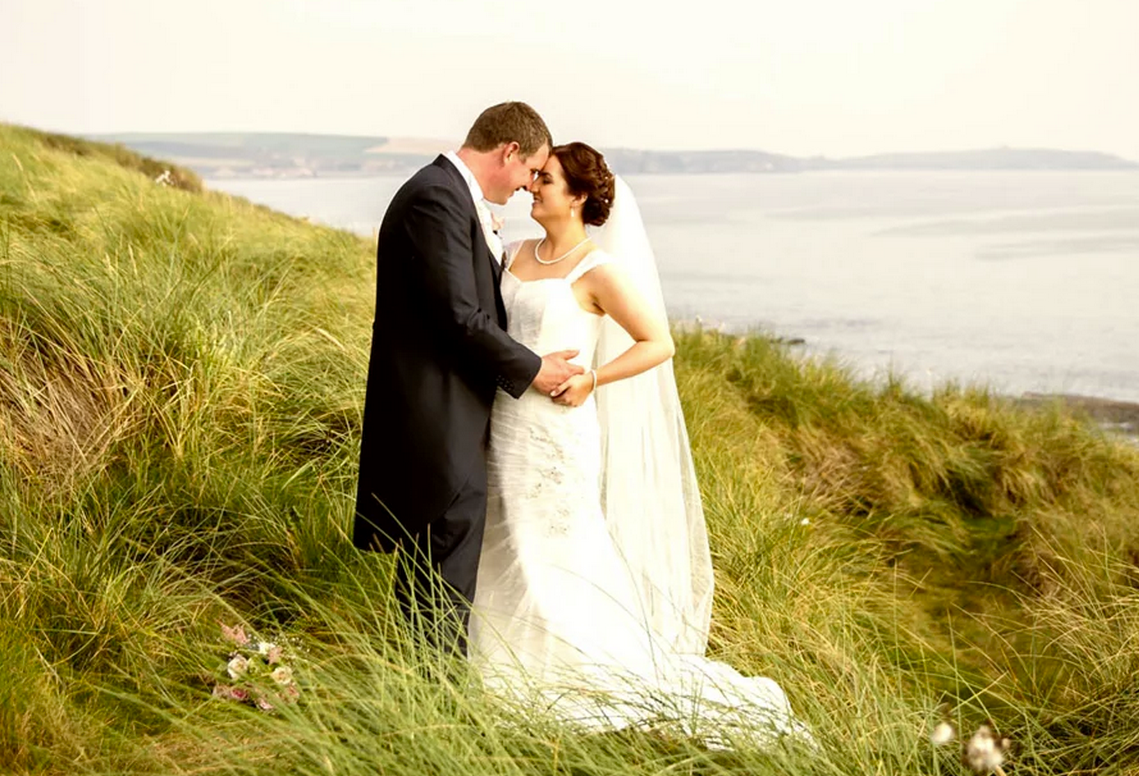 Wedding Videos and DVD Castletownbere Wedding Videos and DVD wedding videographers Skibbereen wedding videographers